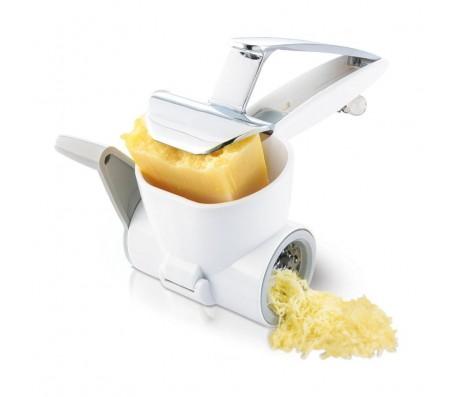 Grattugia formaggio manuale