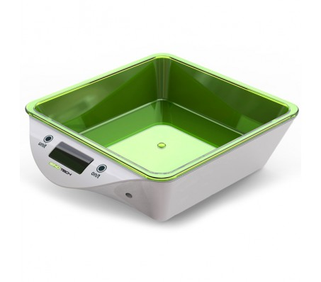 Bilancia digitale da cucina sinotech - Silvercrest bilancia digitale da cucina ...