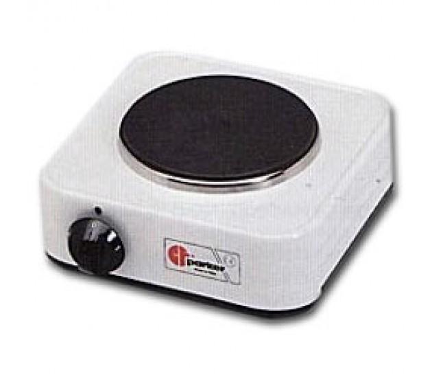 Fornello elettrico portatile - Fornello ad induzione portatile ...