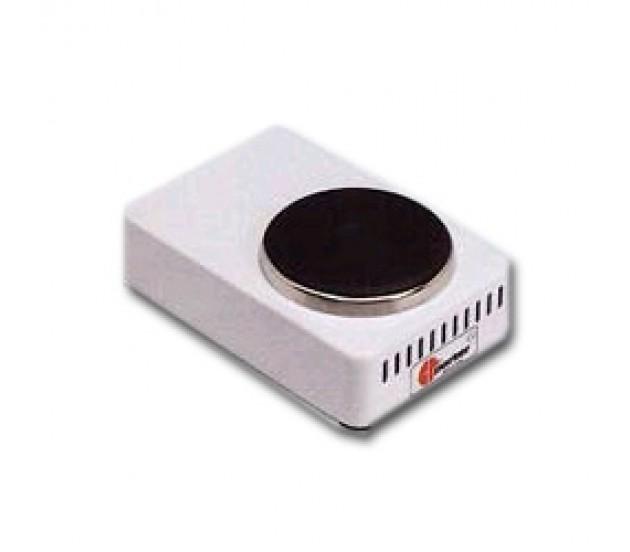 Fornello elettrico portatile for Piastra elettrica portatile