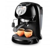 Macchina per Caffè espresso De Longhi EC 201CD