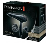 Asciugacapelli Phon professionale Remington AC5911