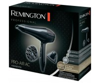 Asciugacapelli Phon professionale Remington AC5999