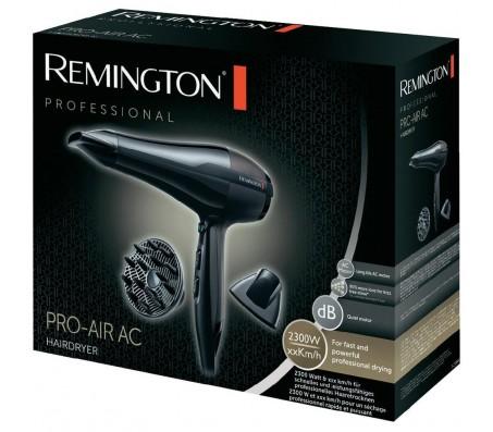 Asciugacapelli Phon professionale Remington AC5911