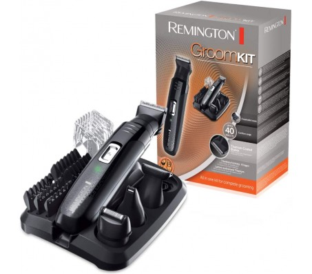 Regolabarba Remington PG6130