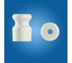 Isolatori in ceramica