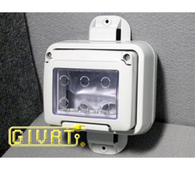 SCATOLE IDROBOX : entra e acquista online - Materiale Elettrico