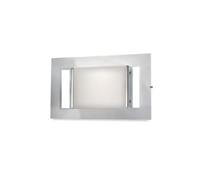 Lampade Da Parete In Vetro Trasparente: Lampade vetro trasparente lampada crystal in colato.