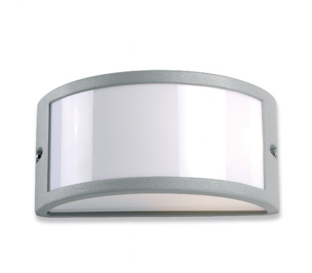 Lampade da parete per esterno effect - Ikea luci da esterno ...