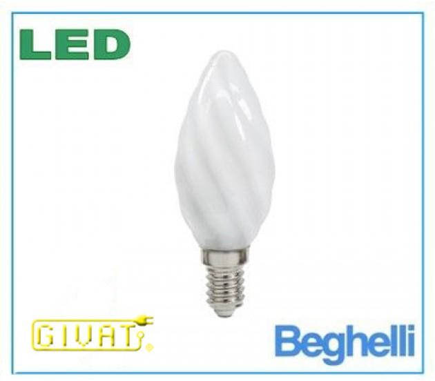 Lampadine Led Beghelli: Beghelli nuove lampade zafiroledelettrosiste.