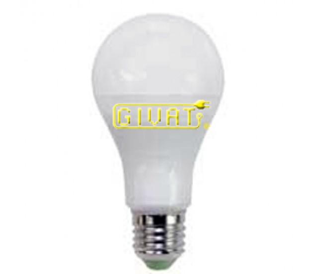 lampadine led 14w e27 luce calda