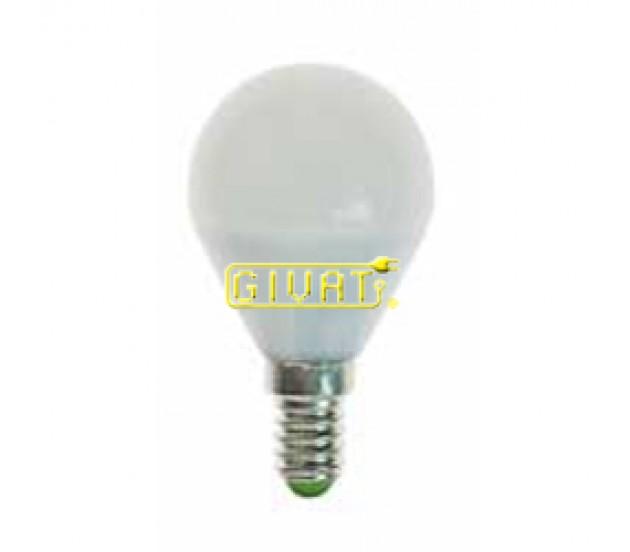 Lampadine led e14 luce bianchissima for Lampadine led miglior prezzo