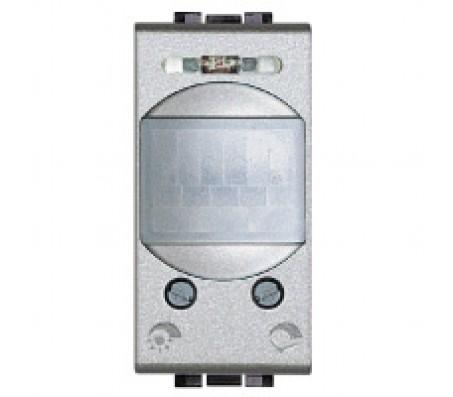 Bticino LivingLight interruttore infrarossi tech