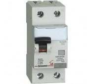 Bticino magnetotermico differenziale 25A