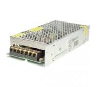 Alimentatore switching per led 12V 150W