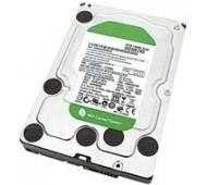Hard Disk per HVR ibrido da 1TB