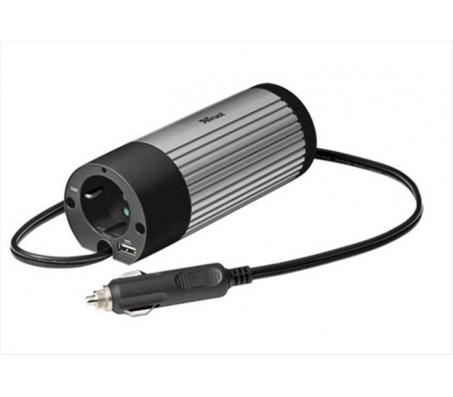 Inverter per accendisigari auto 12V/230V