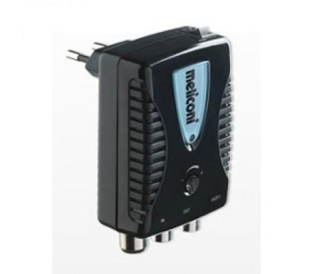 Amplificatore per antenna TV