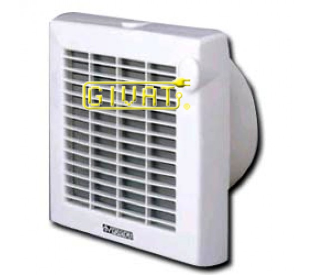 Aspiratore bagno umidita idee per la casa - Vortice aspiratori per cucina ...