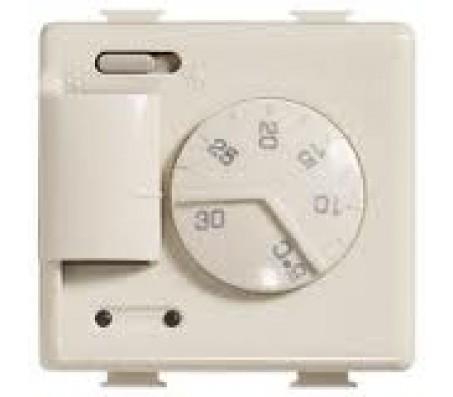 Bticino matix magic termostato ambiente