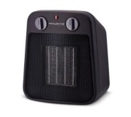 Termoventilatore Rowenta SO2110