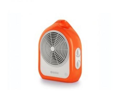 Termoventilatore Olimpia Splendid fluo Orange