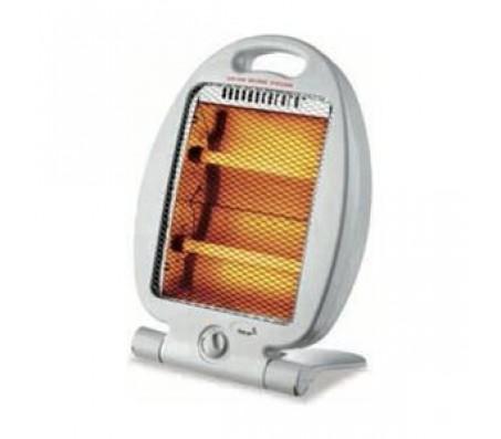 Stufa infrarossi mini Pat 800
