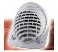 Termoventilatore Pleinair Brasil TV-AC