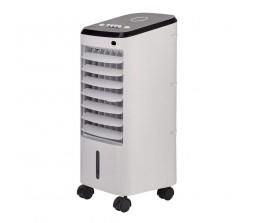 Raffrescatore ventilatore Bimar Mistral VR26