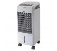 Raffrescatore ventilatore Bimar VR27