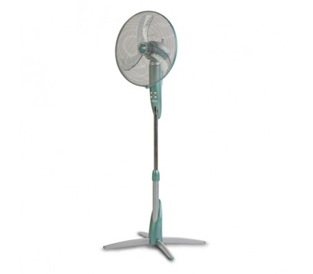 Ventilatore a piantana Bimar Ottanio