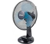Ventilatore da tavolo Ardes diametro 30