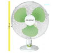 Ventilatore da tavolo Johnson Base 43